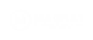 Magnat Studio Graficzne logo